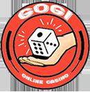 Gogi Online Casino