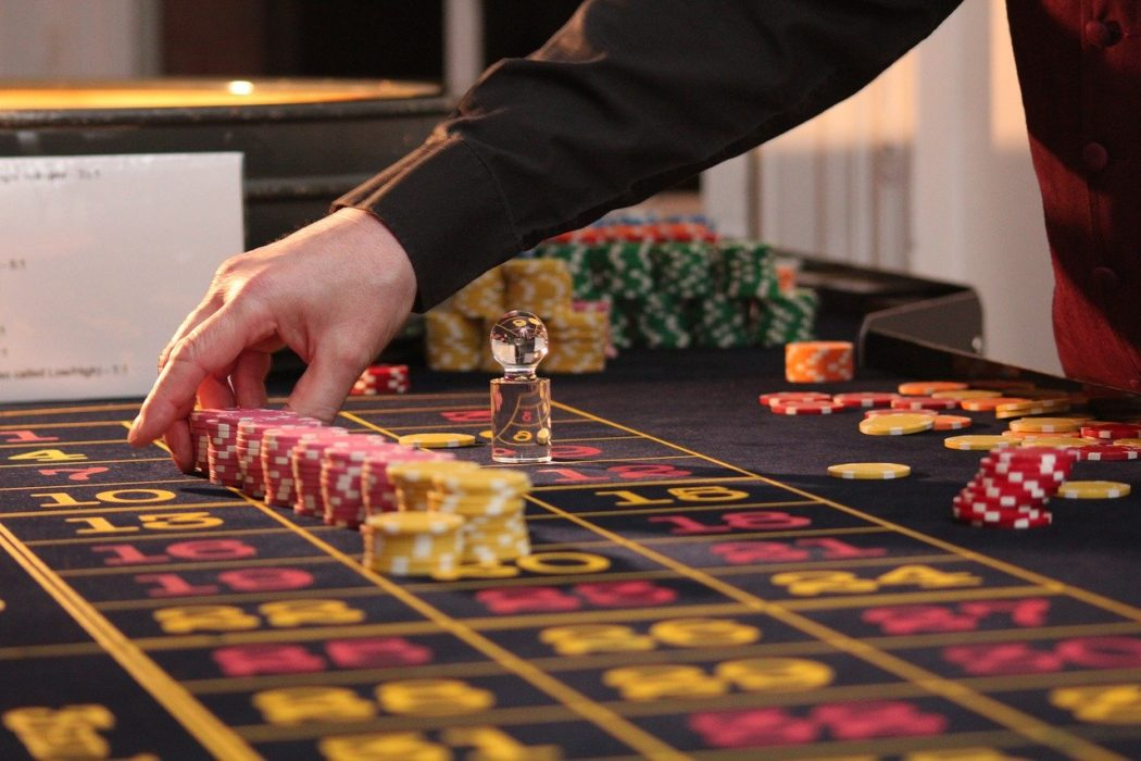The Tips Which Will Improve Your Blackjack Gameplay   Gogi Online Casino