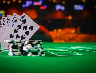 Why reading Canadian casino reviews is so important?