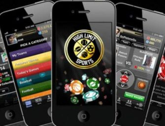 5 Signs you are playing in a great mobile casino
