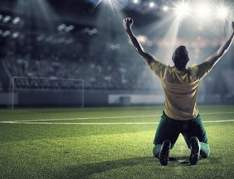 Football Betting – The Cultural Event of Gambling