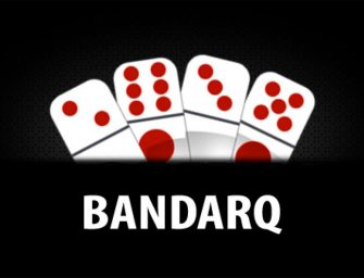 How to choose a decent bandarq platform?