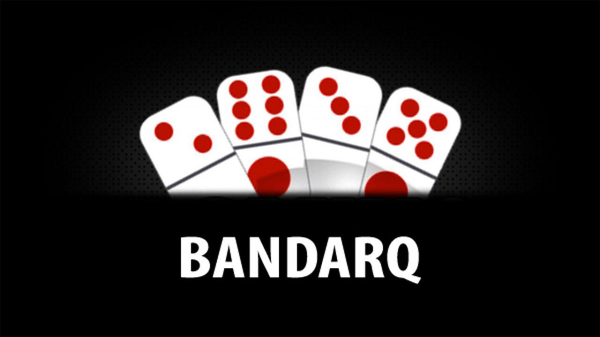 How to choose a decent bandarq platform? | Gogi Online Casino