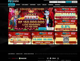 Idn slots: most essential tips