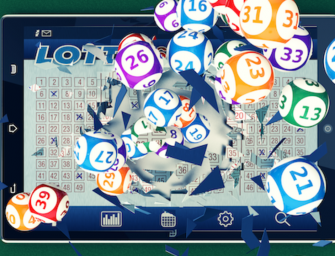 Why Are Online Lotteries More Popular Than Other Online Games?