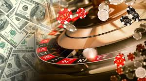 If you want to earn more money in the casino, do not do the following mistakes